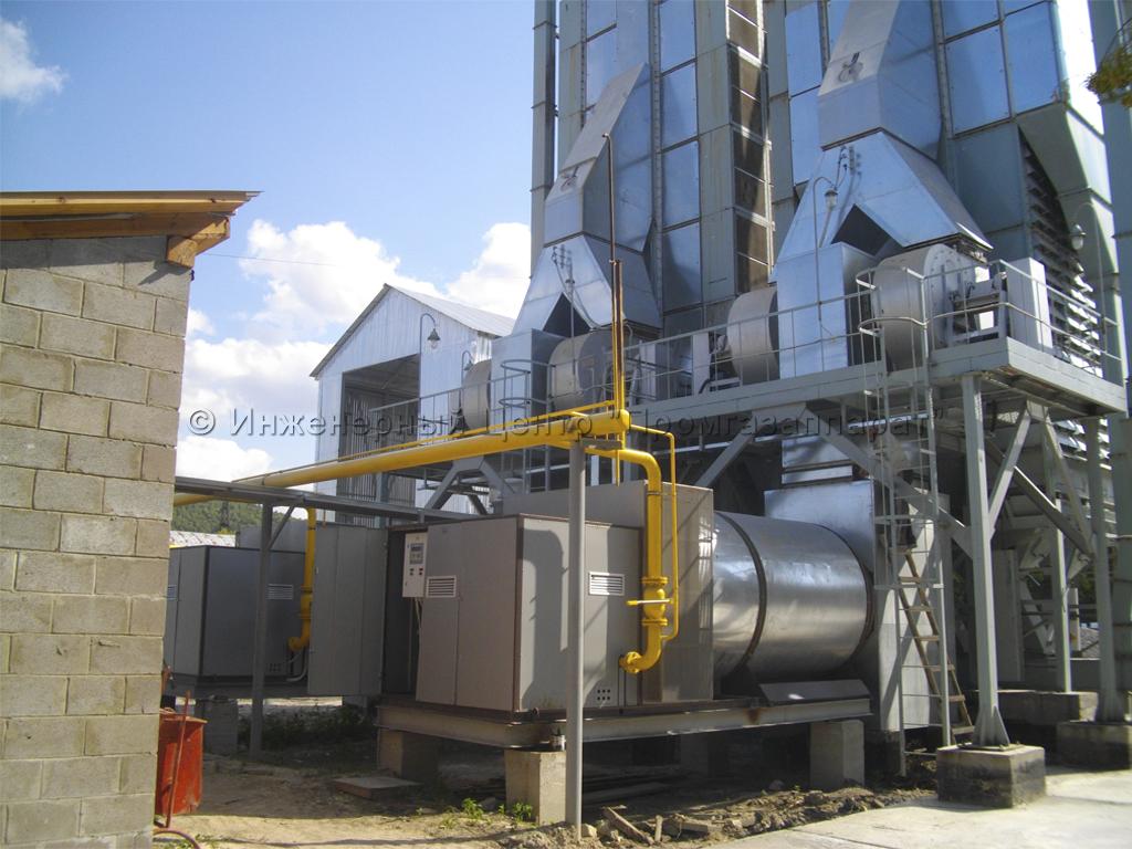 Цены на зерно на тамбовских элеваторах конвейер мобильный ленточный